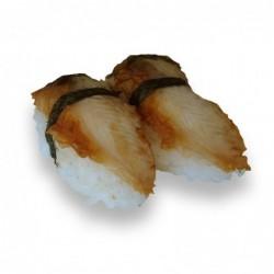 Sushi Anguille (2 pcs)